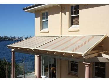 Retractable Awnings by Helioscreen Australia and New Zealand l jpg