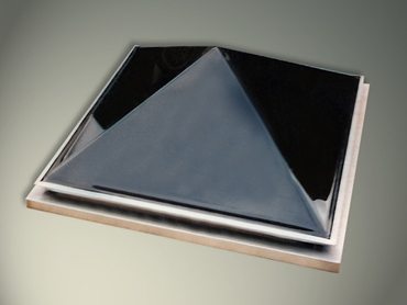 Skyspan Architectural Skylights for Residential Projects l jpg