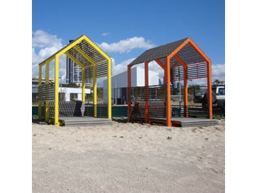 Moodie Outdoor Products Environmentally and Eco Friendly Outdoor Furniture and Equipment