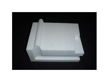 Eco Friendly and Versatile Expanded Polystyrene EPS from Australian Urethane Styrene l jpg