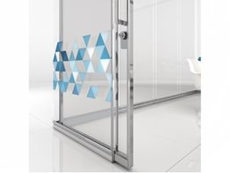 View Partitioning Systems from Formula Interiors