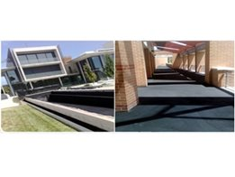 Liquid Rubber Waterproofing & Protective Coatings by F.E.W Waterproofing