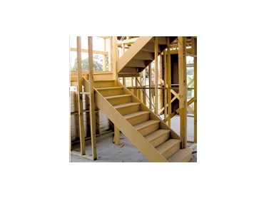 Eco friendly and CSIRO Approved Stairs from Stair Lock International l jpg