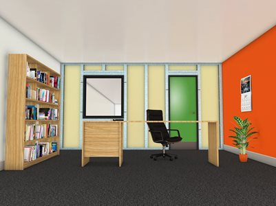 Duplex_Office_v5