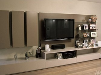 Modular Entertainment Units from About Space l jpg