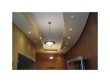 Eco-friendly Lighting Services in VIC from Ecolight Solutions