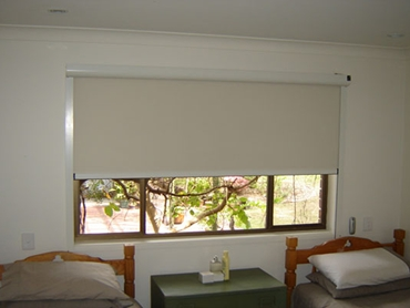 Blackout Blinds from Issey Sun Shade Systems l jpg