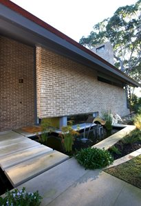 Sandstocks Collection by PGH Bricks & Pavers