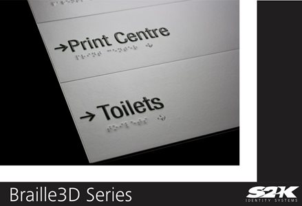 Product Showcase Braille3D Series Image S2K