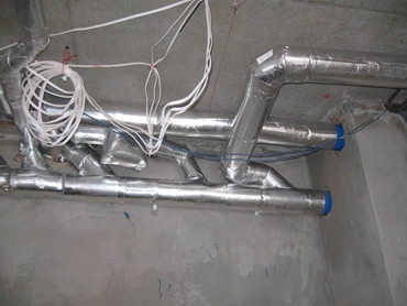 Noisebar5 Acoustic Pipe Lag l jpg