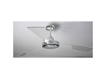 High Performance, Energy Efficient LED Ceiling Fans