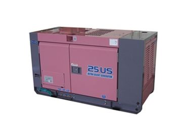 DENYO Prime Power and Standby Industrial Diesel Generators from REDSTAR Equipment l jpg