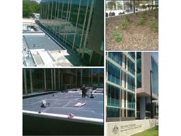 Polyurea Waterproofing Membrane Systems By Australian Urethane Systems