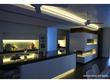 Energy Efficient LED Strip Lighting by Tec LED Lighting l jpg