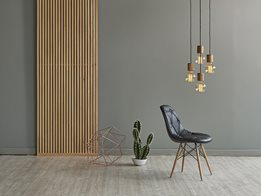 Altro Wood collection