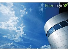 Outsmart the summer heat and the winter cold with Enerlogic Window Films from High Performance Window Films