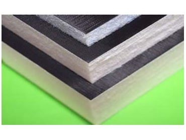 Acoustic Insulation, Soundproof Insulation, Noise Insulation