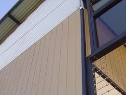 Strong, lightweight & versatile – Plywood from Builda Panels