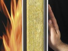 Promat: Passive fire protection systems
