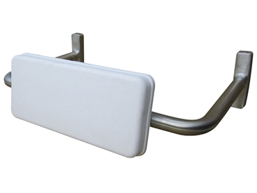Disabled and Accessible Commercial Bathroom Accessories from RBA Group