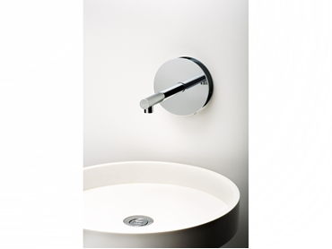 Architectural Tapware from Accent International is now available online at great discounts l jpg