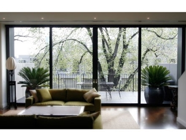 Residential Window Systems from Thermeco l jpg