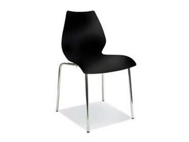 Restaurant Chairs and Tables from Nufurn l jpg