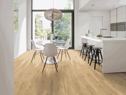 ​Quick-Step Vinyl Flooring from Premium Floors