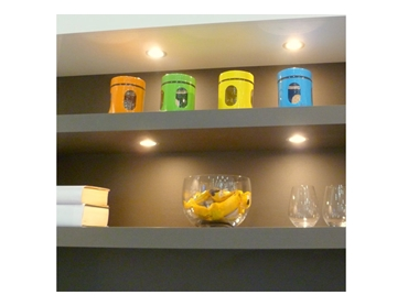LED Energy Saving Downlights Cabinet Lights and Replacement Bulbs from Tec LED Lighting l jpg