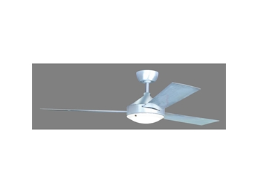 LED Ceiling Fans for Commercial Settings