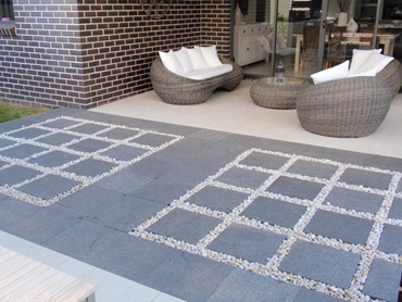 Luxury Natural Stone Pavers from Austral Pavers l jpg