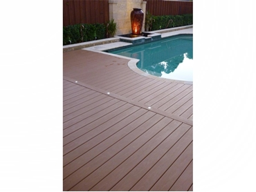 Passport PVC Plastic Decking by Composite Materials Australia l jpg