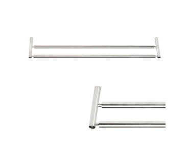 Architectural Towel Rails l jpg