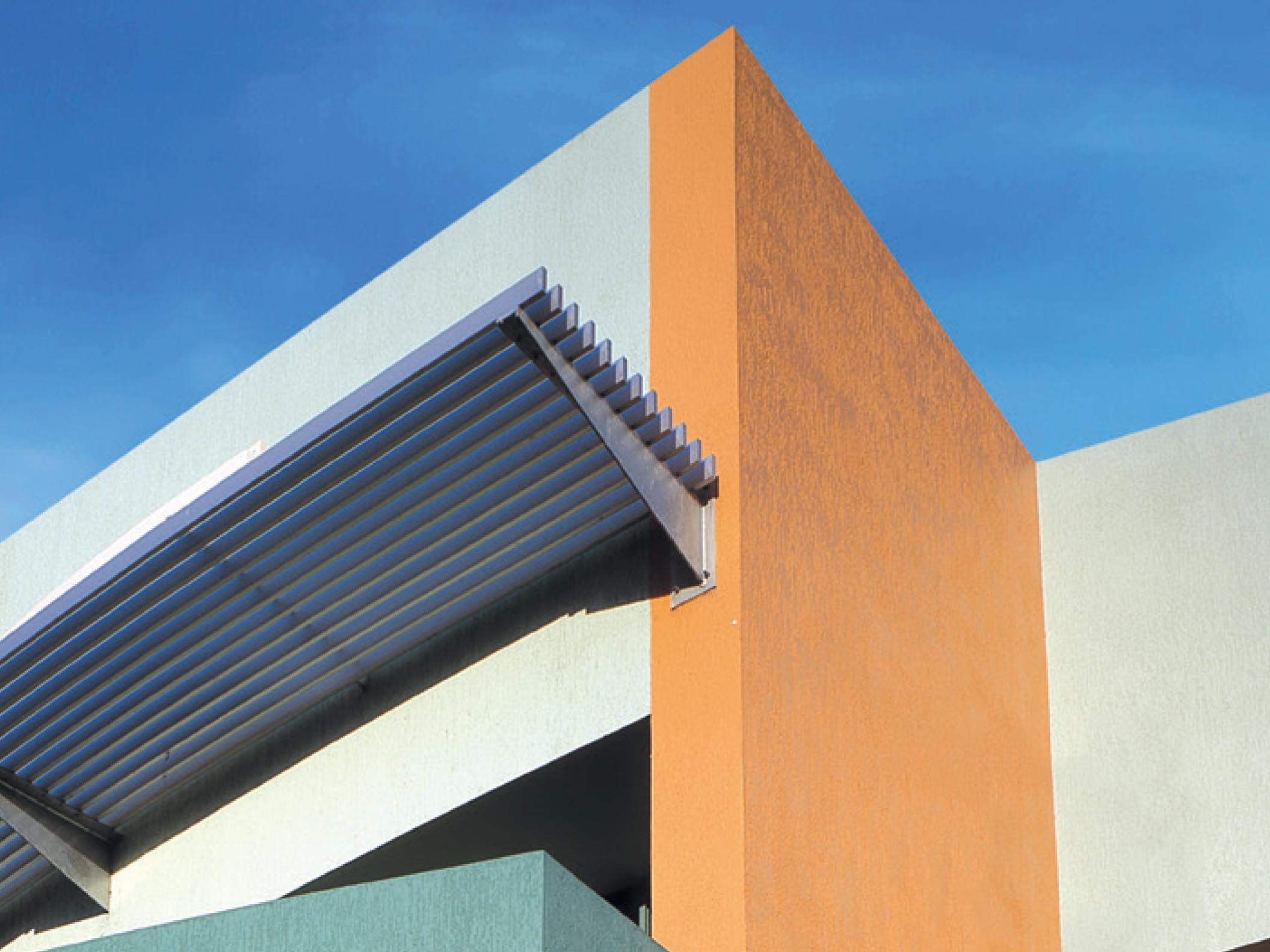 ComTex-facade-panel-and-fixing-system
