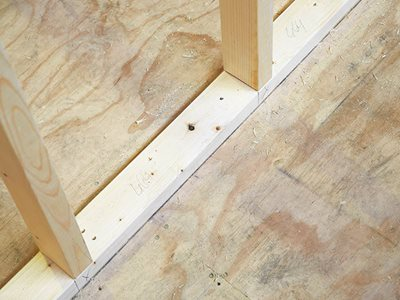 ecoply plyfloor joinery