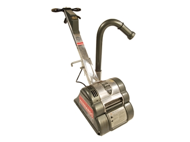 Cleaning and Floor Care Equipment Hire