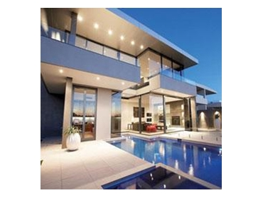 Custom Designed Residential and Commercial Aluminium Windows and Doors by Creative Windows l jpg