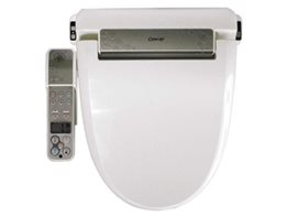 Remote Control Toilet Seats from The Bidet Shop