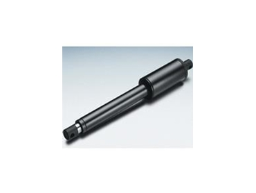 TECHLINE Electric Linear Actuator Systems for Heavy Duty Industrial Work Applications from LINAK l jpg