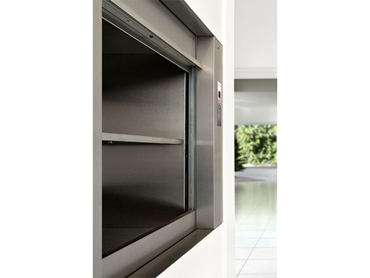 Dumbwaiter from Platform Lift Company Ideal for Residential and Commercial Applications l jpg