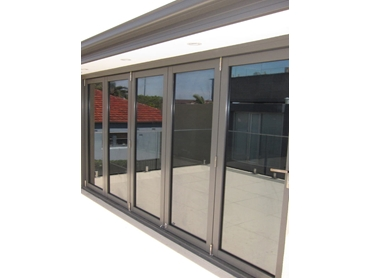 Solar Control Film for Home and Office l jpg