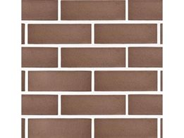 Escura Smooth Face Bricks