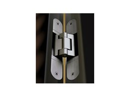 ​Euro Concealed Hinge from Altro Building Systems
