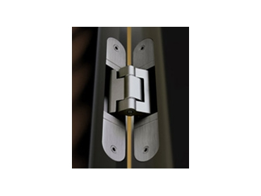 Euro Concealed Hinge from Altro Building Systems l jpg