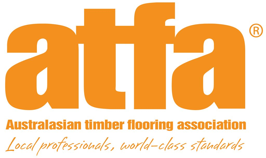 ATFA- Australasian Timber Flooring Association