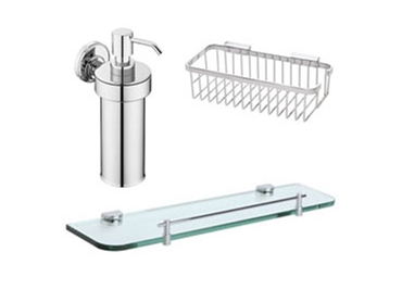 Bathroom Healthcare and Plumbing Products from Con Serv Australia l jpg