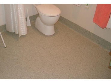 High Quality and World Renowned Flooring Products from Novaproducts Global l