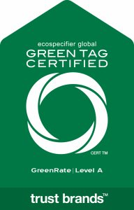 GGT_GreenRate_Level A