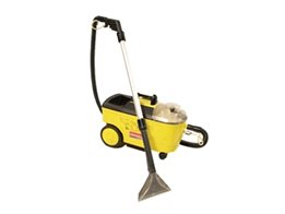 Cleaning and Floor Care Equipment Hire from Kennards Hire