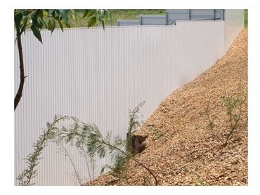 D5 Noise Abatement Fencing for Sound Reductions from Envorinex l jpg